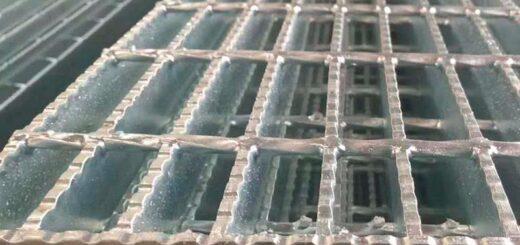 acero galvanizado cbmetal