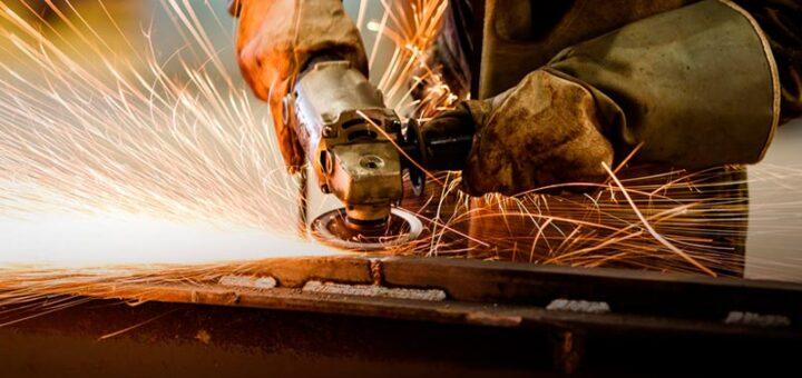 consejos escoger proveedor acero industrial cb metal