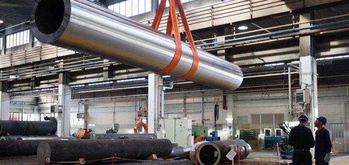 razones incremento precio del acero cb metal