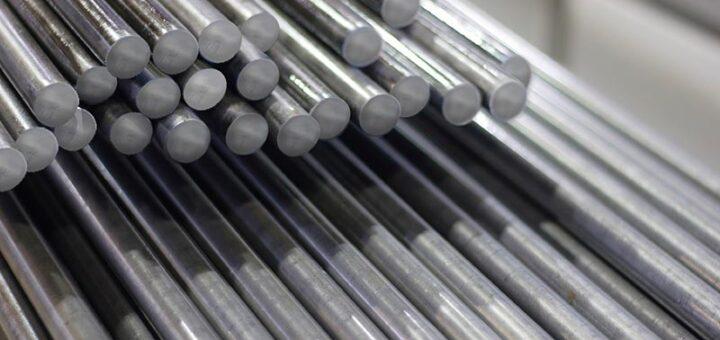 acero al carbono diferencias cb metal